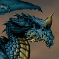Blue Dragon (main).png