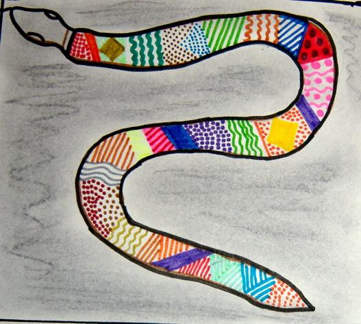 File:Rainbow-Serpent.jpg