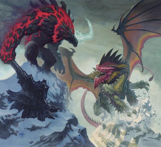 File:Dragon Battle.png
