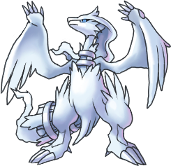 File:Reshiram by arkeis pokemon.png