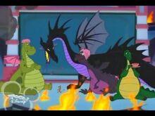101 Dragons