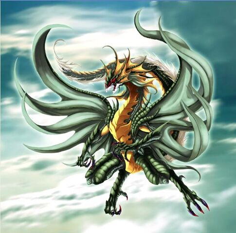 File:Dark-Dragon.jpg