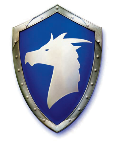 File:Bahamut Shield.png