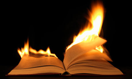 File:Burning-book-001.jpg