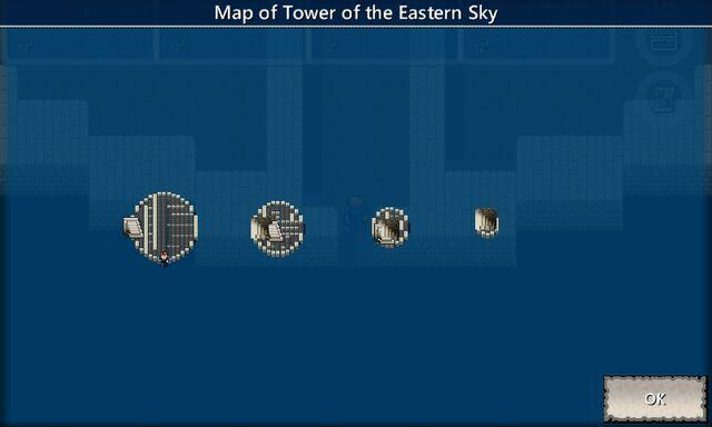 File:Tower of the Eastern Sky no loot.jpg