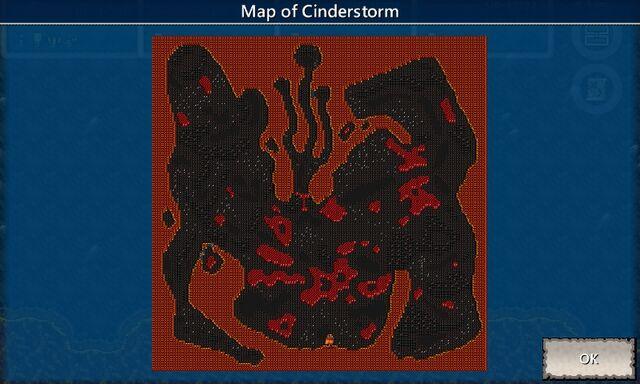 File:Cinderstorm .jpg
