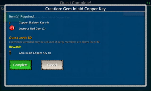 File:Gem Inlaid Copper Key.png
