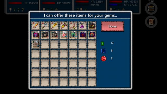 File:Crypt of Embers Hidden Gem Merchant.png