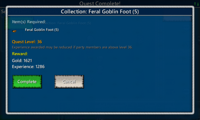 File:Collection-Feral Goblin Foot.png