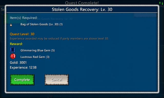 File:Stolen Goods 30.png