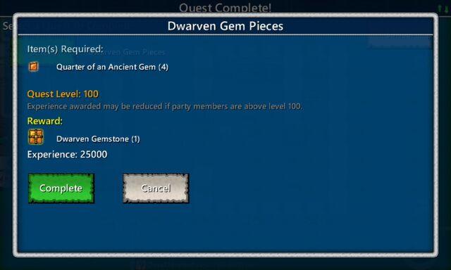 File:Dwarven Gem Pieces.jpg