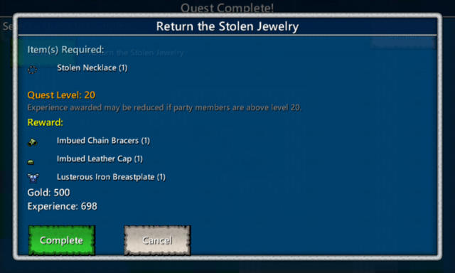 File:Stolen Jewelry.png