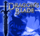 Dragon's Blade Wiki