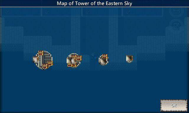 File:Tower of the Eastern Sky.jpg