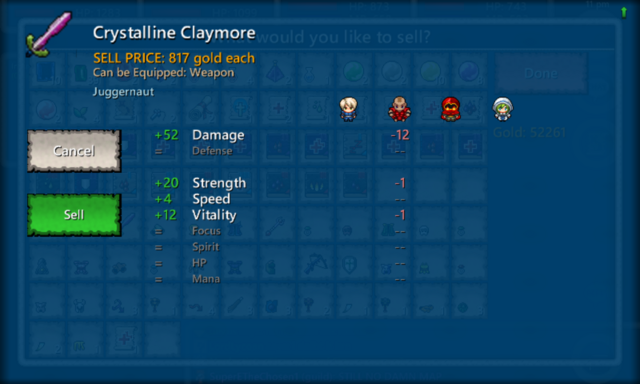 File:Crystalline Claymore.png
