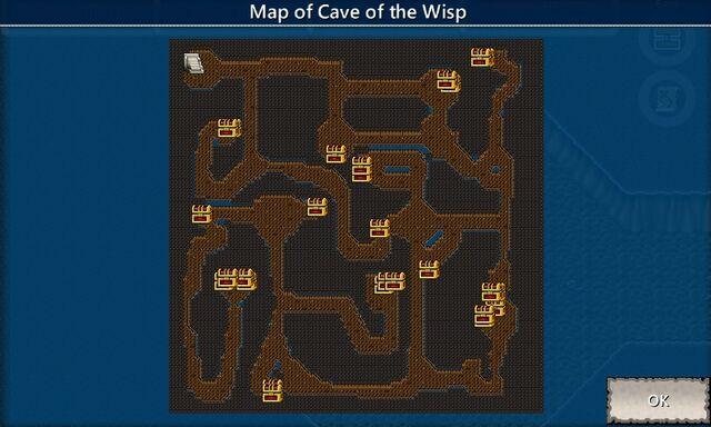 File:Cave of the wisp.jpg