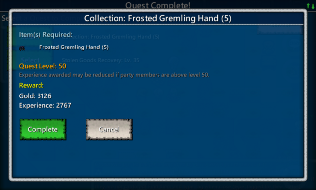 File:Collection-Frosted Gremlin Hand.png