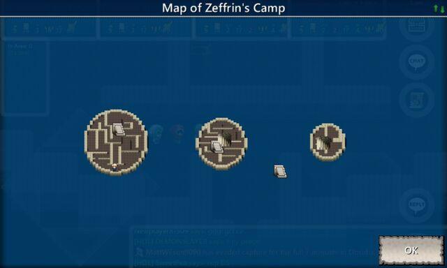 File:Zeffrins Camp no loot.jpg