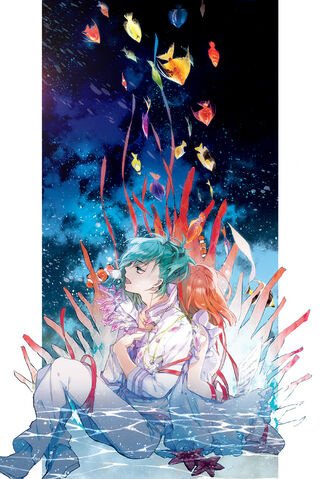 File:Uta.no☆prince-sama♪.full.1487053.jpg