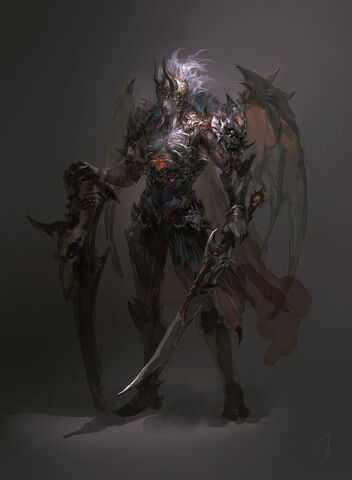 File:Biochemical warrior by hgjart-d34kyua.jpg