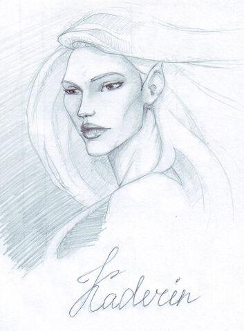 File:Kaderin s portrait by eksmo-d57oxnd.jpg