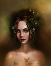 Lierre by layelis-d3aljty