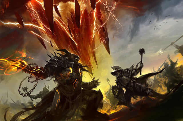 File:Gw2-charr-battle-concept.jpg