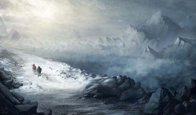 File:Beyond the wall by evamariatoker-d6l2w14.jpg