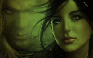 Lost in dreams men women fantasy people hd-wallpaper-330894