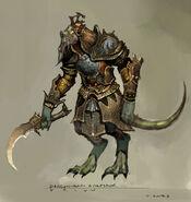 Rift-dragonian-aggressor