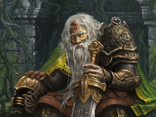 File:Old warrior by sumerky-d3741tw.jpg