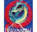 Dragonsdale Wiki
