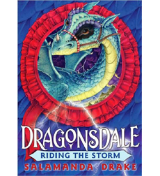 Dragonsdale 2