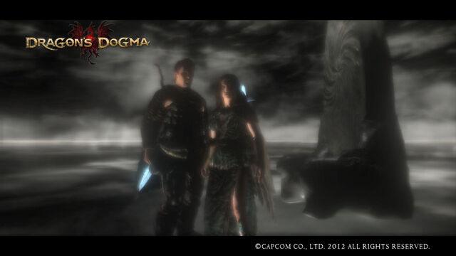 File:Dragon's Dogma Screenshot.jpg