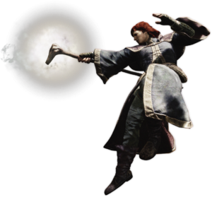 DD Action Mage.png