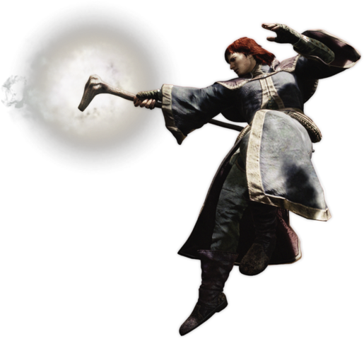 File:DD Action Mage.png