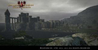 Dragon's Dogma Dark Arisen Screenshot 126.jpg