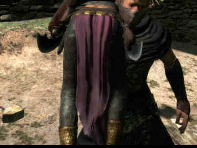 File:Dragon's Dogma Screenshot 1 1.jpg