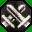 File:Skill Augment Assassin Autonomy.png