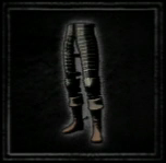 File:White hawk cuisses icon.png