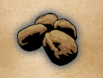 File:LARGE NUT.png