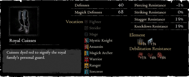 File:Dragonforged Royal Cuisses.png