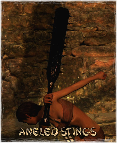 File:Weapons Maces Aneled Stings.png
