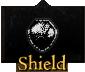 Shield Skill Icon