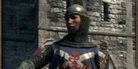 Ser Jakys