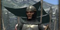 Ser Jayce