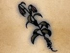 File:WILTED BLOSSOM.png