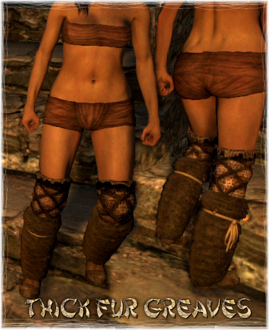 File:Armour Legs Thick Fur Greaves.png