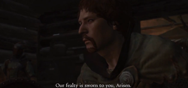File:Pawn Fealty.png