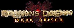 Dark Arisen Logo 2